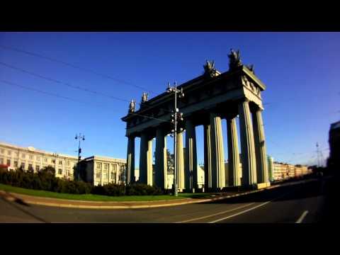 upor 1331 московские ворота