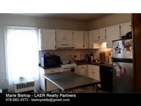 15-17 New Ocean Street, Lynn MA 01902 - Condo - Real Estate - For Sale -