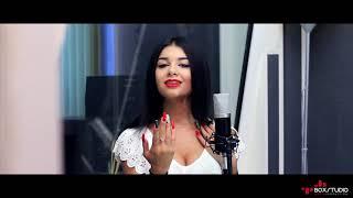 Silvia Anton - Oare o sa-ti amintesti (Acoustic Cover)