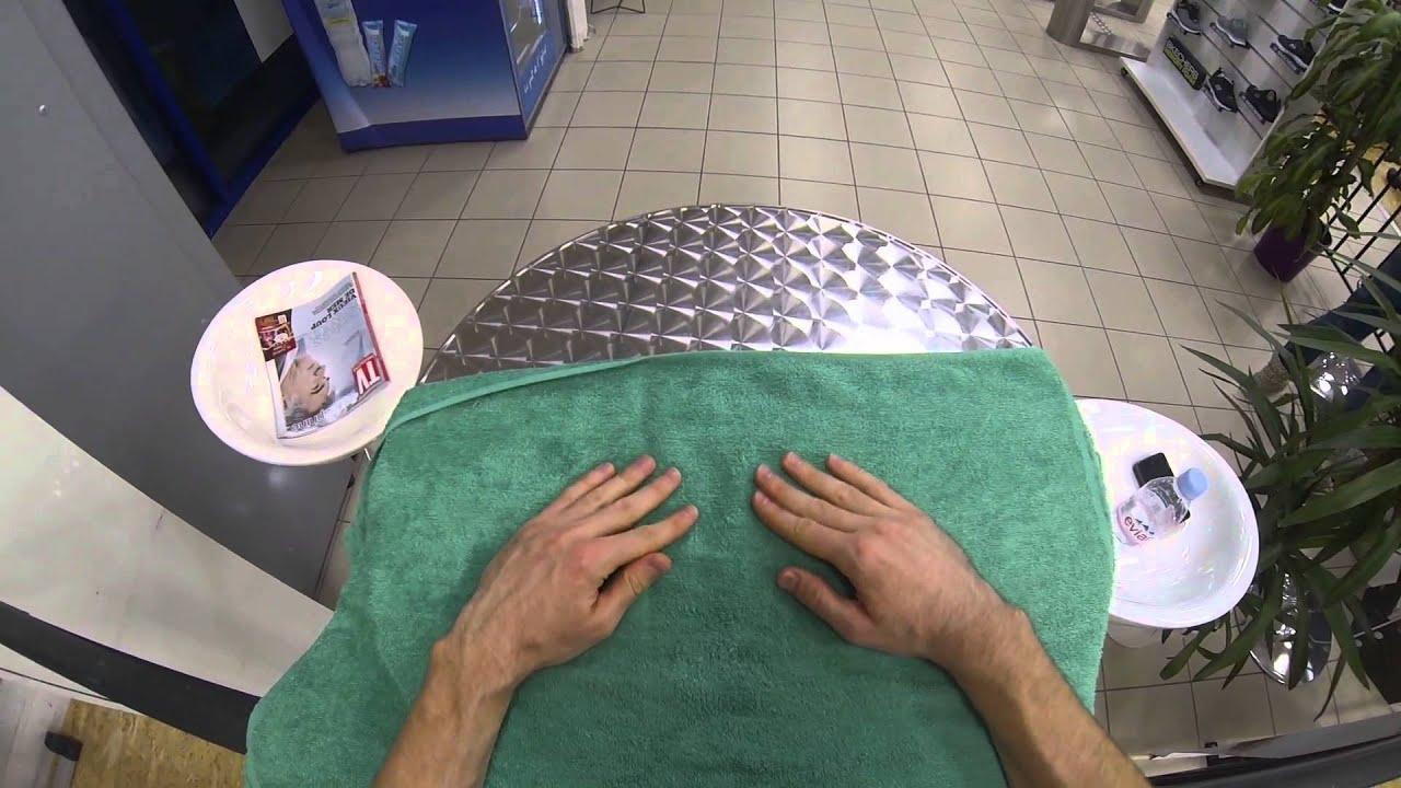 Разработка лучезапястного сустава видео частичный разрыв вбс коленного сустава