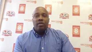 Section 8 Is Great - Landlord Tenant Tips -
