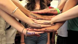 BBB of Dallas 2012 Student Video Showcase