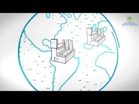 Portal de la Maestría en Marketing y Negocios Internacionales-EUPG-UNFV de YouTube · Duración:  9 minutos 9 segundos  · 334 visualizaciones · cargado el 19.10.2012 · cargado por Smart PC