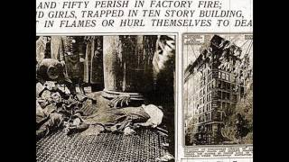 Hurley McKenna & Mertz, P.C. Video - Workers Comp Triangle Shirtwaist
