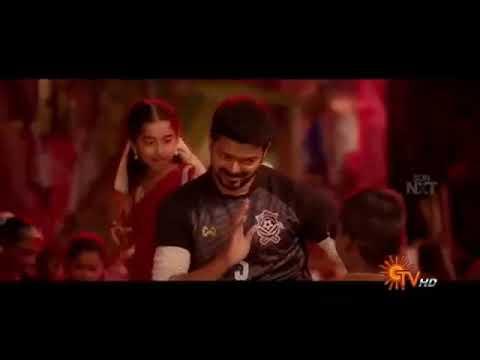bigil-|verithanam-official-video-song-tamil-|-thalapathy-vijay-|-a-r-rahman-|atlee|-ags