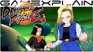 Video Dragon Ball FighterZ - Open Beta Stream 2! (This Time with Battles!) download MP3, 3GP, MP4, WEBM, AVI, FLV Januari 2018