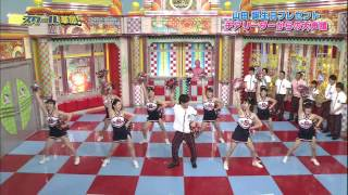 Video Yamada Ryosuke 山田涼介 Happy 22th Birthday Otanjoubi Omedetto download MP3, 3GP, MP4, WEBM, AVI, FLV April 2018