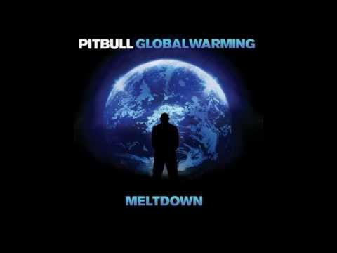 Pitbull - Global Warming Meltdown (Deluxe Edition)