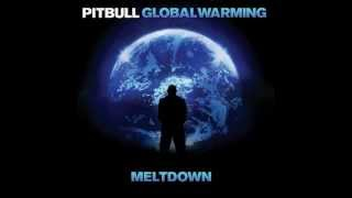 Pitbull - Global Warming Meltdown (Deluxe Edition)