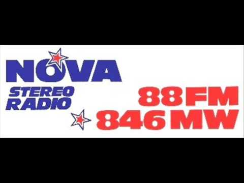 radio nova dublin energy 103