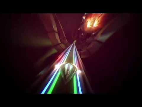 A true LSD trip...  [Thumper]