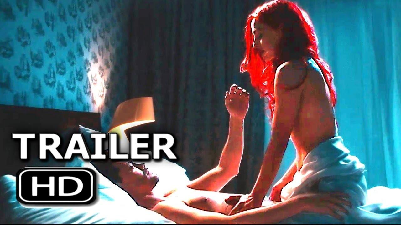 Download MINDGAMERS | Official Trailer (2017) Sci Fi Thriller Movie HD