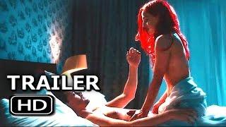 MINDGAMERS | Official Trailer (2017) Sci Fi Thriller Movie HD