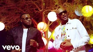 Скачать 2Baba Amaka Official Video Ft Peruzzi