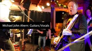 Michael Ahern Band Promo