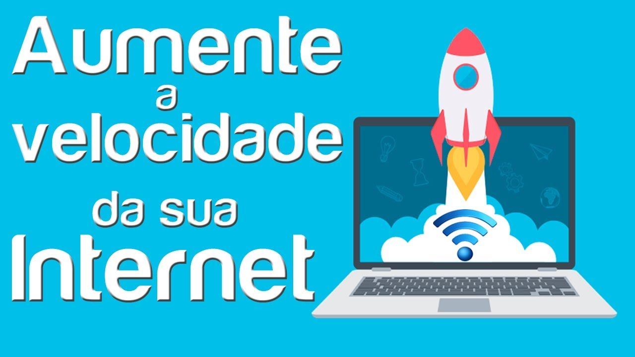 VIA INTERNET BAIXAR RADIO DE ACELERADOR