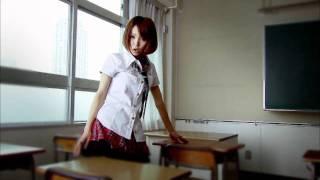 新曲「DayGame」PV 高画質版です。