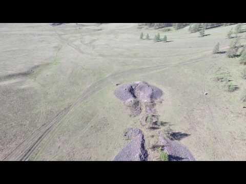Настоящие видеоролики войны в гиганте фото 93-705