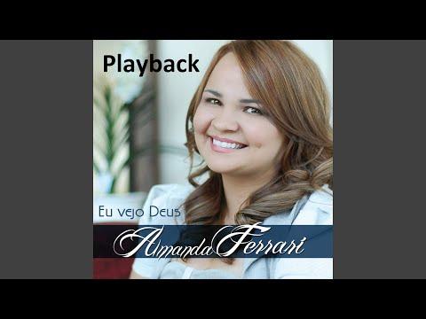 Leproso (Playback)