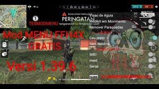 mod menu video
