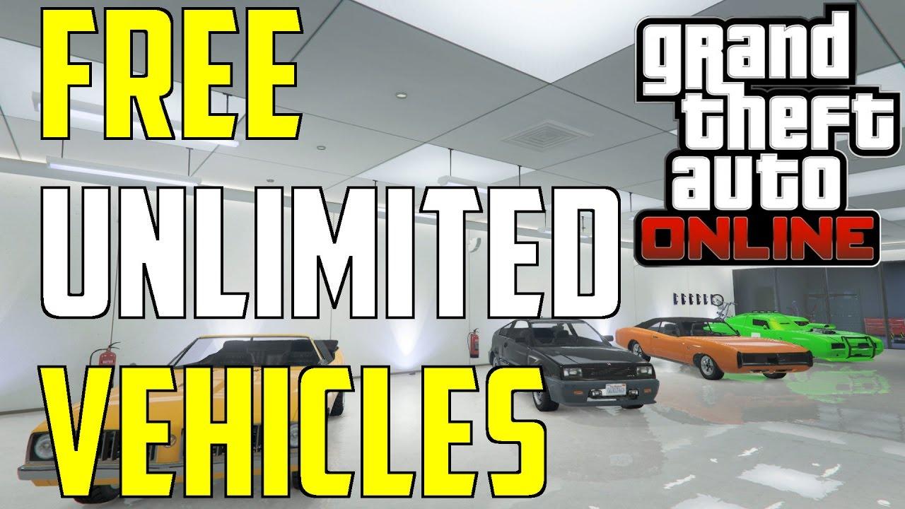 gta online free returning players