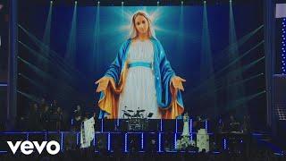 Baixar Padre Marcelo Rossi - Missa (Completa) (Ao Vivo)