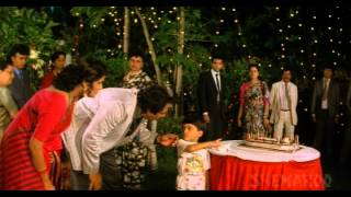 Dulaara - Part 11 Of 17 - Govinda - Karisma Kapoor - Best Bollywood Comedies