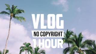 MBB - Ocean (Vlog No Copyright Music) - [1 Hour]