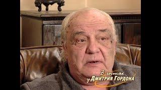 Буковский: Полоний в организме Литвиненко обнаружили за три часа до его смерти