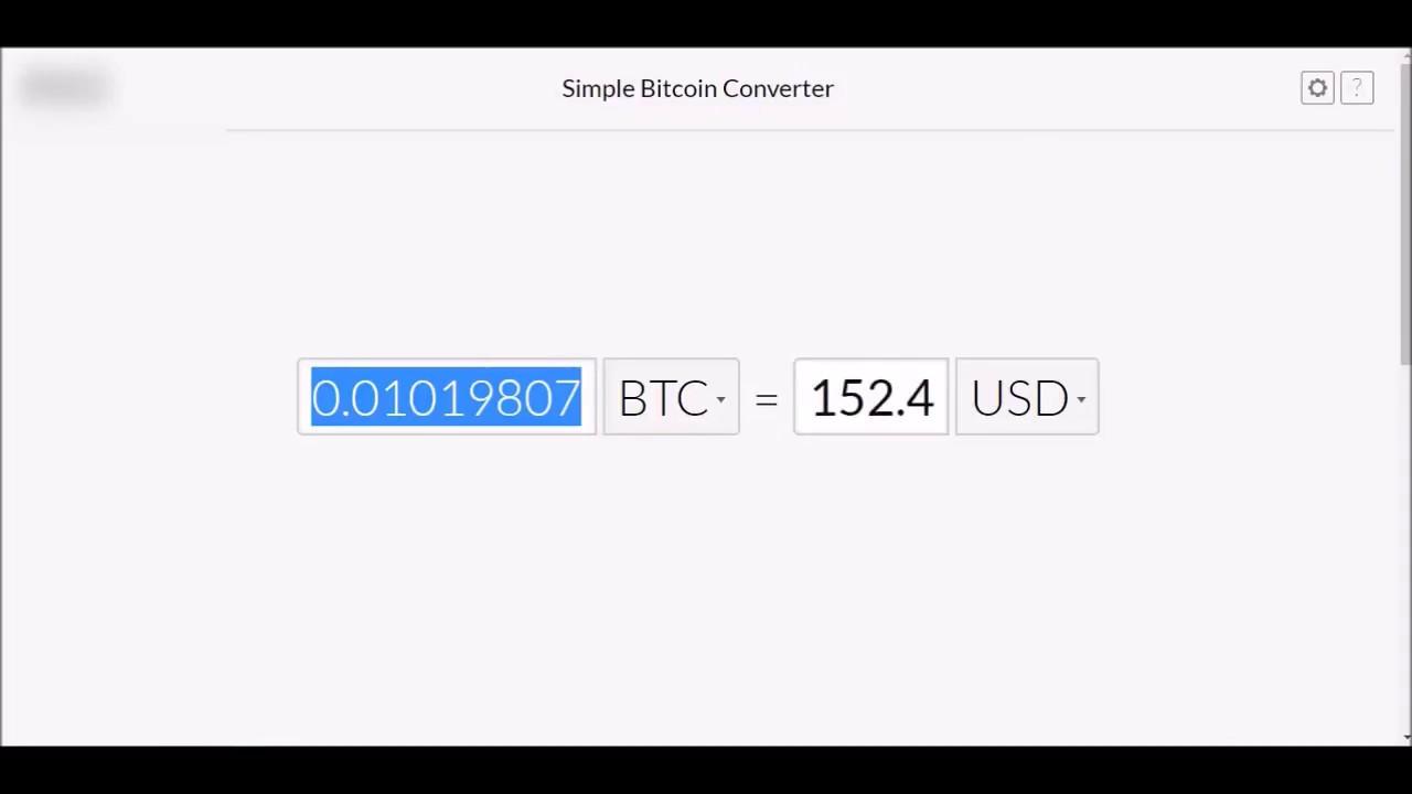 Bitcoin kur pradėti. Bitcoin ir kriptovaliutų keityklos. Kur nusipirkti ir parduoti?