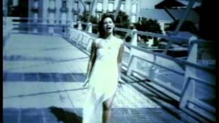 Myriam Hernández - Huele A Peligro