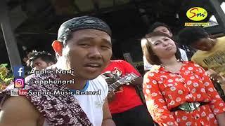 Lagu bugis MATEPI AMBO'MU (APPHE TAKASI)