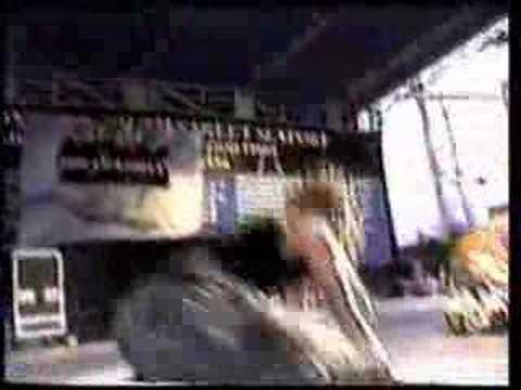 STRAPAZZAMI DI COCCOLEиз YouTube · Длительность: 49 с
