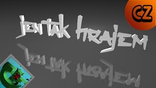 [cz][jen tak hrajem] HAWKEN