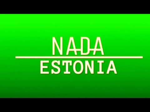 Nada - Estonia