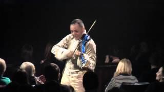 Шоу 12 мюзиклов - Моцарт