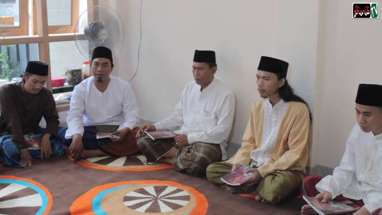 Terjemah Qurrotul Uyun Epub Download