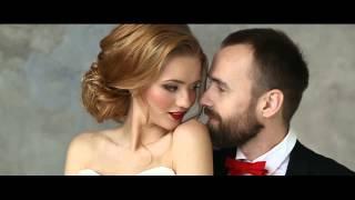 Свадебное видео | Таня и Вася | 2015