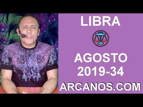 horoscopo-libra---semana-2019-34-del-18-al-24-de-agosto-de-2019---arcanos.com