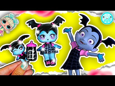 Disney Villains - The Musical feat. Maleficentиз youtube.com · Длительность: 3 мин10 с