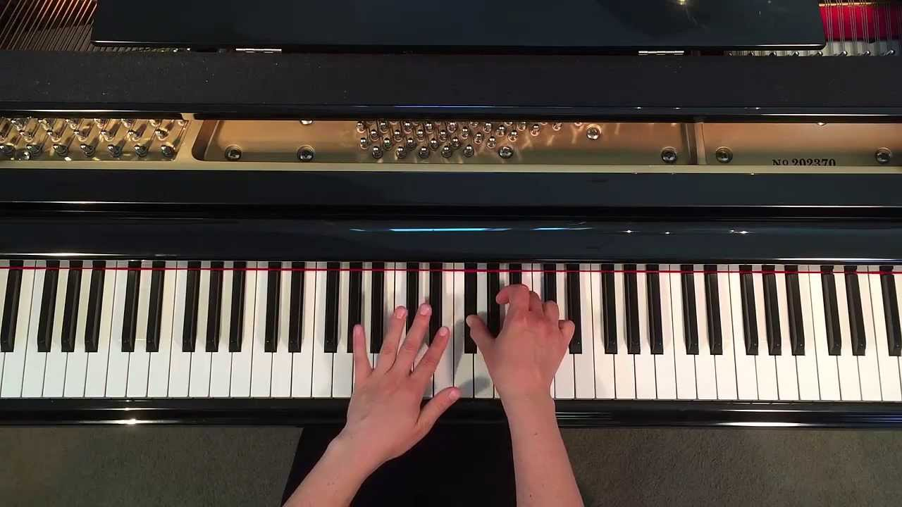 F chord piano how to play f major chord on piano youtube f chord piano how to play f major chord on piano hexwebz Images