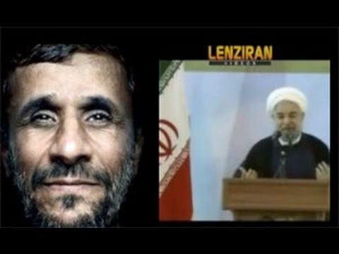 Subsidies : A video about stop of government for payment of subsidy to at least  25 million Iranians