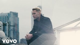 The official video for 'Breathe' from Ronan's new album 'Time Of My...