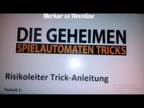 Geheime casino tricks pdf