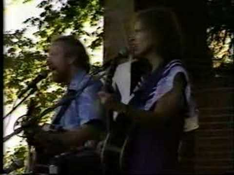 Reilly & Maloney - Love at the Five & Dime
