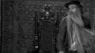 Смотреть клип Jovanotti Per Toilet Paper - Quandosarovecchio