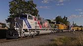 Pine Bluff Train Show 2017! 4-1-17 - YouTube