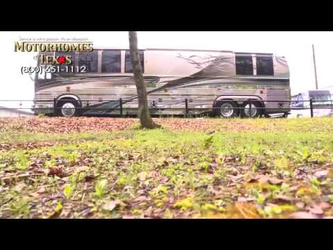 motorhomes-of-texas---1999-prevost-country-coach-40'-#c1781a-sold