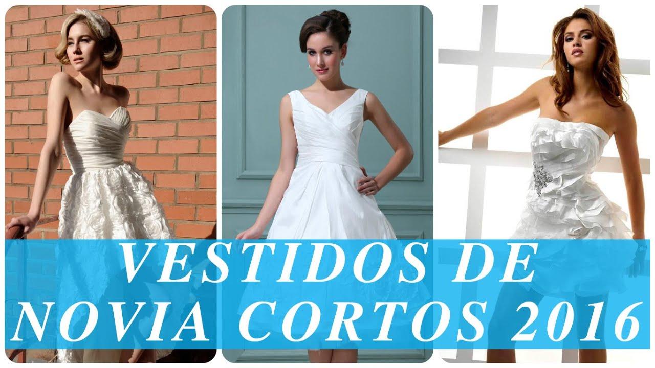 Outstanding Vestidos De Novia Temporada 2014 Image Collection - All ...