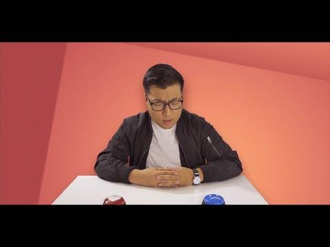 Sam Ock - Choose 2 Love (Official Music Video) | @samuelock